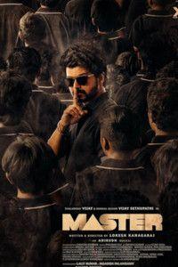 Master Tamil Movie Reviews Photos Videos 2020 Movie Ringtones Tamil Movies Movies