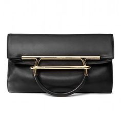 Shop fall's 10 must-have clutches: