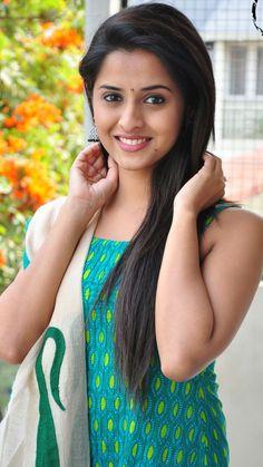 #kamasutraanjels #kamasutraanjels #kamasutraanjels #kamasutraanjels #kamasutraanjels #kamasutraanjels #kamasutraanjels #kamasutraanjels Beautiful Girl Indian, Beautiful Saree, Beautiful Indian Actress, Beautiful Actresses, Beautiful Children, Simply Beautiful, Beautiful Women, Beauty Full Girl, Cute Beauty
