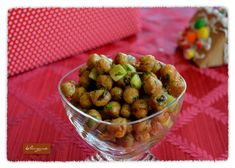 Popular Indian Appetizers | Chickpea-Chaat2.jpg