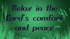 Guided Christian Meditation and Prayer with Bible Verses about Peace with Relaxing Bible meditation music for worship, prayer, devotionals and more. You can use this video for Christian devotional, Bible study, personal inspiration or to kick off your quiet time and prayer with God.  You can use this video during church sermons or youth group if you wish.