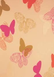 Image result for spring designs for blinds Spring Design, Blinds, Image, Home Decor, House Blinds, Homemade Home Decor, Curtains, Blind, Interior Design