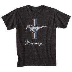 Ford Mustang Men's T-Shirt for Peter