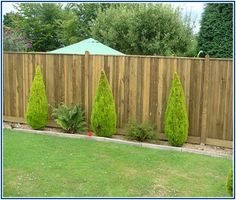 Awesome Galvanized Fence Post For Wood Fence