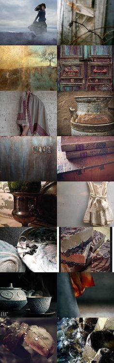 Friday Finds by Debra on Etsy--Pinned+with+TreasuryPin.com