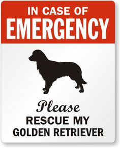 Pet Rescue Stickers...  Google Image