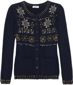 moschino-silver-safety-pin-embellished-wool-cardigan-product-1-2351928-303196056_large_flex