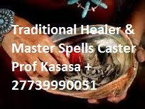 Traditional Herbalist Healer, Lost Love spells that Works, +27739990051   Herbalist Healer and Fortune Teller, Lost Love spells that Works, 1. Business attractions more customers 2. Enlargement and strong permanently 3 I have got charms/spell to take away bad luck & give good luck in life 4. I fix broken relationships, marriages 5. I treat pregnancy problems 6. Discharge 7. Make more rounds 8. Control early ejaculation 9. Get jobs 10. To chase away evil, witchcraft, ghost,