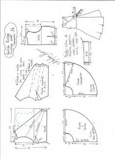 Vestidovintageenvelope-36.jpg (2550×3507)