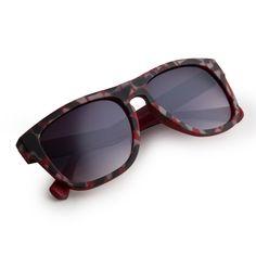 19 Best Γυαλιά ηλίου Γυναικεία images  a79ed77568e