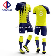 Team Hot Sales All Size Soccer Clothes , Find Complete Details about Team Hot Sales All Size Soccer Clothes,All Size Soccer Clothes,Soccer Jersey,Football Jersey from -Fuzhou Endeavour Garment Co., Ltd. Supplier or Manufacturer on Alibaba.com