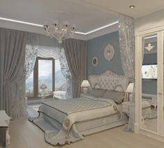 56 Best Interior Design Quotes Images Interior Design