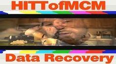 hittofmcm - YouTube