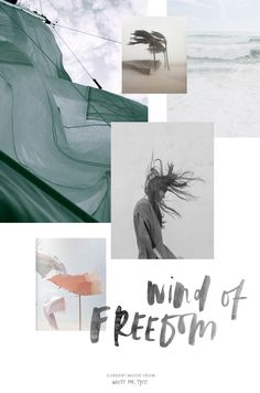 LAURA FAIRHURST | laufair • pinterest | laurafairhurst_ • insta