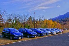 Peugeot 206SW http://nisshingeppo.files.wordpress.com/2011/03/imgp7117_8_9-hdr_.jpg
