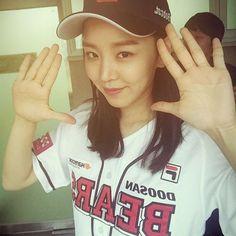 Korean Actresses, Actors & Actresses, Golden Life, Kdrama Actors, Happy Monday, Girl Power, Korean Girl, Asian Models, Guys