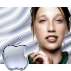 Los 36 anuncios de Apple mas virales #pinterest