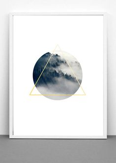 Geometric nature wall art prints, Large wall art printable, Digital download art, Minimalist poster, Geometric art print, Wall art print, Large wall art, Wall art printable, Geometric wall art, Geometric print, geometric art, Nature prints, Nature art, Nature wall art, Wall art prints  Details:  Nature art print ready to download and print The files will be ready to download once your payment has processed You can print the files with your print or in the local print shop You will receive…