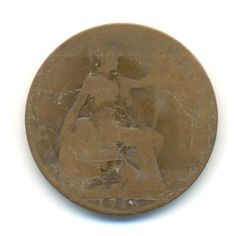 Your place to buy and sell all things handmade Coins, Stock Photos, Personalized Items, Etsy, Vintage, Rooms, Vintage Comics