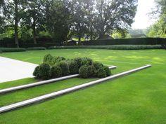 Private Garden   Vertus