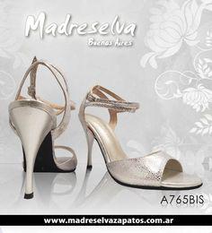 1.Madreselva Tango Shoes, calzado femenino para bailarinas, comodidad y elegancia al momento de bailar, únicos como vos, Madreselva Tango Shoes, fabricados en Argentina, bailados en todo el mundo.