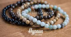 Helmet, Beaded Bracelets, Jewelry, Jewlery, Bijoux, Pearl Bracelets, Jewerly, Jewelery, Helmets