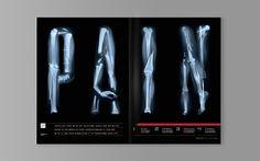 Men's Health / Sawdust | AA13 – blog – Inspiration – Design – Architecture – Photographie – Art
