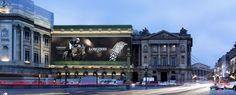 news-new-longines-billboard-1600x650.jpg (1600×650)
