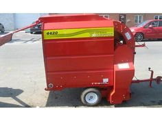 i.6241 Leaf and Debris Agrimetal Collector 4420 - $4900 (Mineola) Tools For Sale, The Collector, Leaves, Ads, York