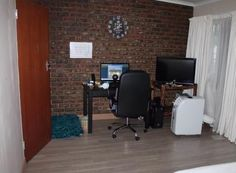 House for sale in Pretoria North - Listing number P24-103727843 - Mail & Guardian Online