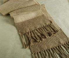 - More Free Rigid Heddle Projects | Melentine. -