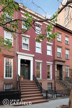 348 West 22nd Street 1 of 4