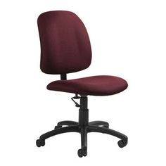 Office Chair From Amazon ** Details can be found by clicking on the image.Note:It is affiliate link to Amazon. #likeforlike
