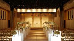 포스코 아트홀 웨딩 플라워 디자인
