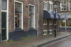 Uitzendbureau Zwolle YoungCapital - YoungCapital.nl
