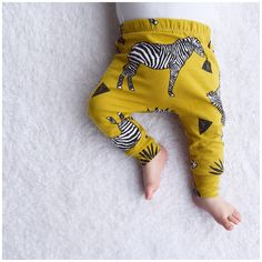6853e146ed808 111 Best Organic Baby Leggings images | Boy baby clothes, Baby boy ...