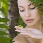 Natural Skin Care Tips Are What's Dominating The Market
