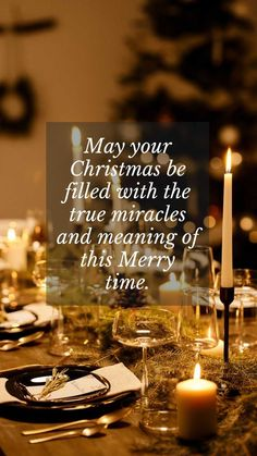 Spiritual Christmas quotes peace faith heart wisdom for friends and families. God gave his greatest gift to us on that first Christmas day and may the wonder of it always guide and light your way. #spiritualchristmasquotes #merrychristmaspeacequotes #merrychristmaswisdomquotes Merry Christmas Wishes Text, Short Christmas Wishes, Christmas Messages, Christmas Humor, Christmas Holidays, Peace Quotes, Jesus Quotes, Faith Quotes, Jesus Sayings