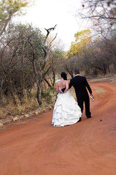 Blaauwpoort Venue & Lodge - Home Lodge Wedding, Wedding Gallery