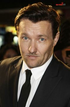 Joel Edgerton is a well-known Australian actor. He became born on June 23, 1974 in Blacktown, Australia