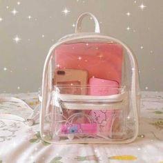 Splendor Vibes – About Handbags Aesthetic Bags, Kpop Aesthetic, Pink Aesthetic, Kpop Concert Outfit, Bts Concert, Concert Wear, Concert Fashion, Bts Bag, Mochila Jansport