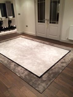 Residential | Sylka™ Carpets
