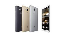 Huawei ha venduto 4 milioni di Ascend Mate 7 in 6 mesi  Fonte: http://www.androidiani.com/news/huawei-ha-venduto-4-milioni-di-ascend-mate-7-6-mesi-237161