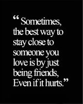 Super quotes friendship for girls life Ideas Best Friend Captions, Best Friend Quotes, Best Quotes, Best Friends, Close Friends, True Quotes, Funny Quotes, Quotes Quotes, Hindi Quotes