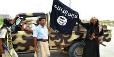 الجيش الأميركي يعلن اغتيال أمير تنظيم القاعدة في جزيرة العرب