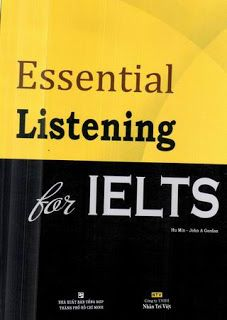 essential listening for ielts pdf audio download ebook