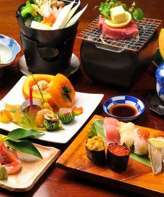 Ecco dove puoi mangiare del buon #sushi nei ristoranti giapponesi di #Cremona  http://www.cremonaatavola.it/ristoranti/giapponesi.php