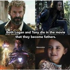 That's not true tony became a father in iron man three adopted kids count Marvel Funny, Marvel Dc Comics, Marvel Avengers, Ms Marvel, Disney Marvel, Captain Marvel, Avengers Memes, Marvel Memes, Marvel Facts