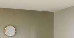 Her kan du se fargeklartet LADY Home Living for sesongen Home And Living, Living Room, Lady, Interior, Painting, Indoor, Painting Art, Home Living Room, Paintings