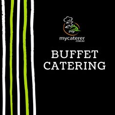 Catering Services, Food Hacks, Buffet, Neon Signs, Blog, Restaurant Service, Buffets, Blogging, Sideboard Buffet
